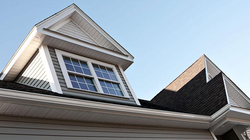 Denver Residential Amp Commercial Roofing Tile Roof