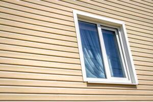 Exterior Window Contractors